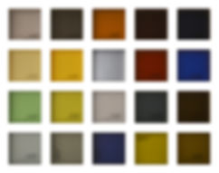 3 form colours.jpg