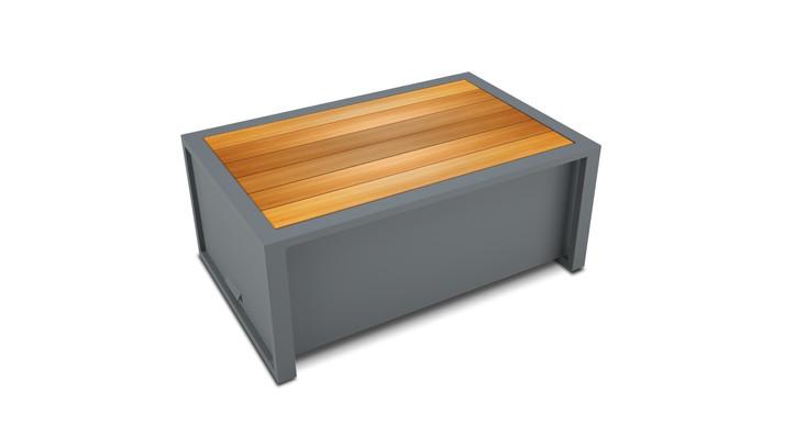 lemma coffee table with box-1.jpg