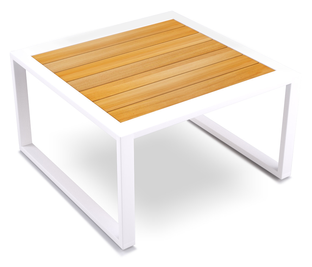 Dodeka- Premise side table