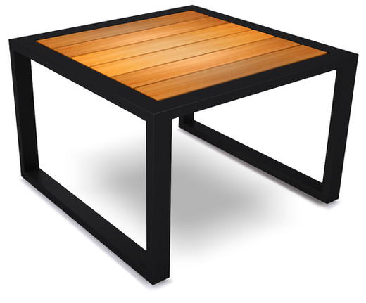 dodeka- lemma side table.jpg