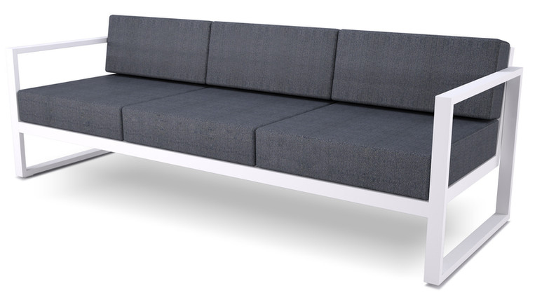 Dodeka- Premise couch