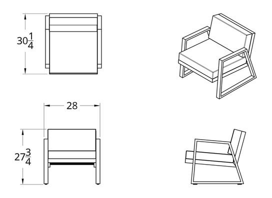 Dodeka- Fugue Chair Dimensions copy.jpg