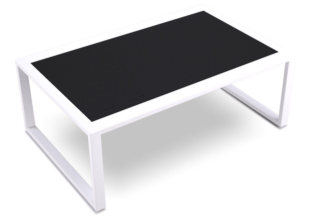 Dodeka- Premise coffee table