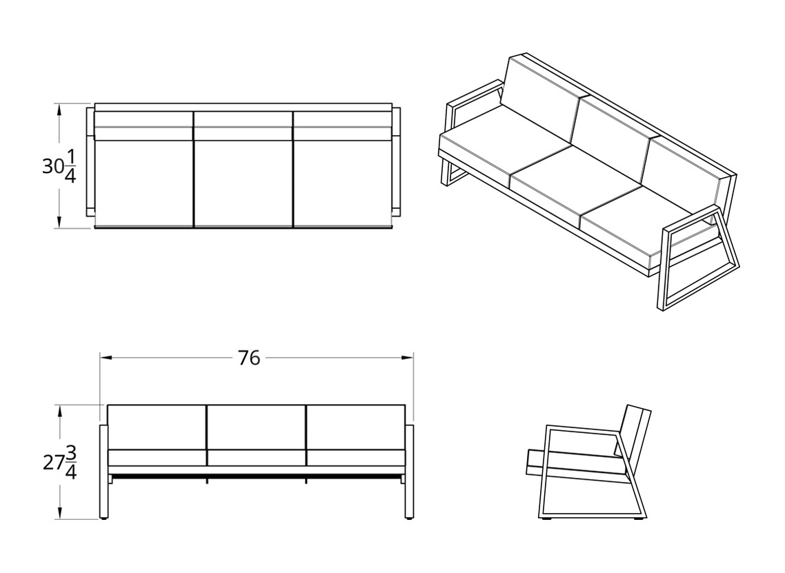 Dodeka- Fugue Couch Dimensions.jpg