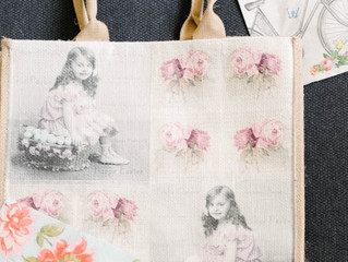 7 Crafts to TRY before you die