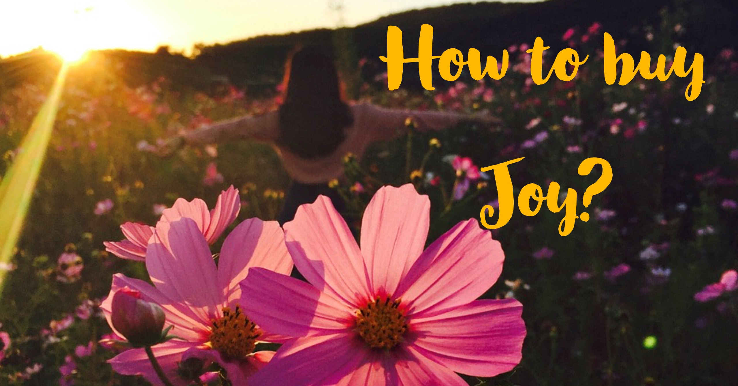 How to buy Joy? - MadeByMe | Craft DIY Subscription Box