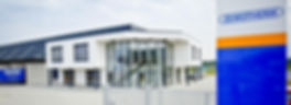 Standort-Zewotherm.jpg