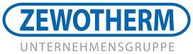 ZEWOTHERM_Logo_Unternehmensgruppe.7fa7e6
