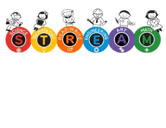 thumbnail_STREAM Logo (4).jpg
