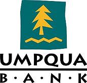 Umpqua Color High Resolution_250x240.jpg