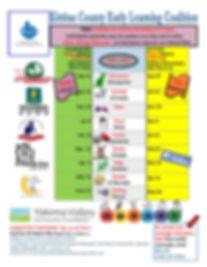 2019-2020 KCELC Calendar.jpg
