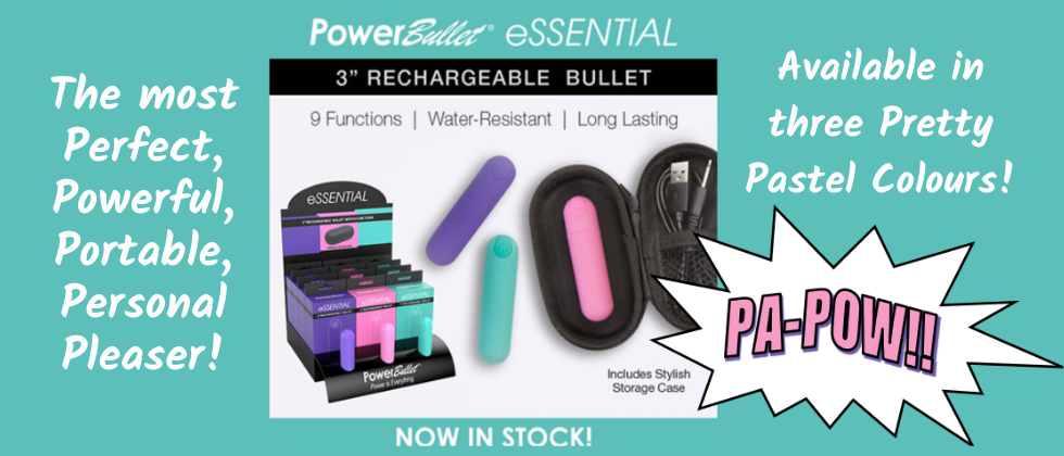 powerbullett banner