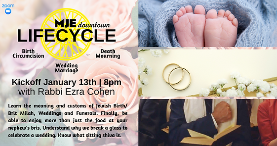 Jewish Lifecycles with Ezra.png
