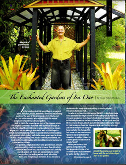 KeOla Mag 2011 pg1