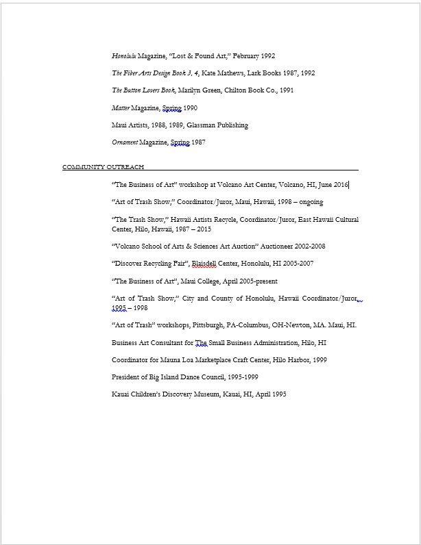 Ira Resume Page 4 - Copy.JPG