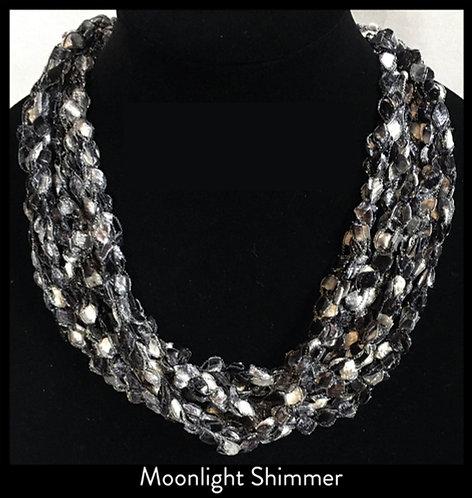 Moonlight Shimmer
