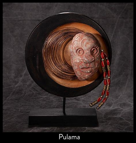 """""""Pulama"""" Ira Ono"""