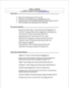 Ira Resume Page 1 - Copy.JPG