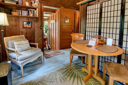 Cottage Interior2