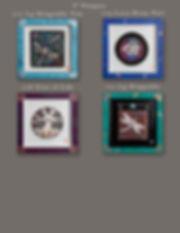 Plaques Page 2b.jpg