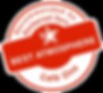 award Badge.jpg