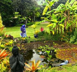 garden water feature_InPixio - Copy