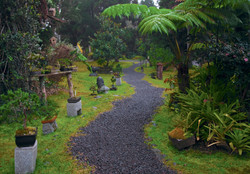 garden path1