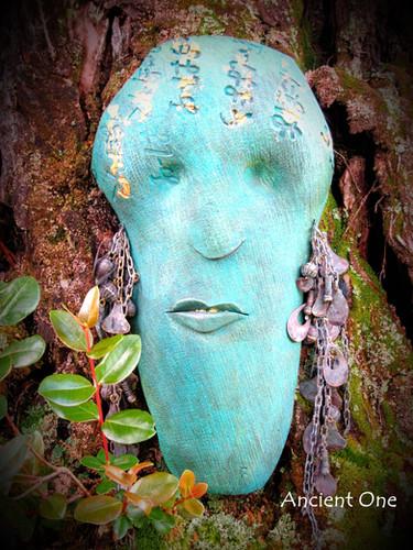 Ancient One Mask_InPixio.jpg