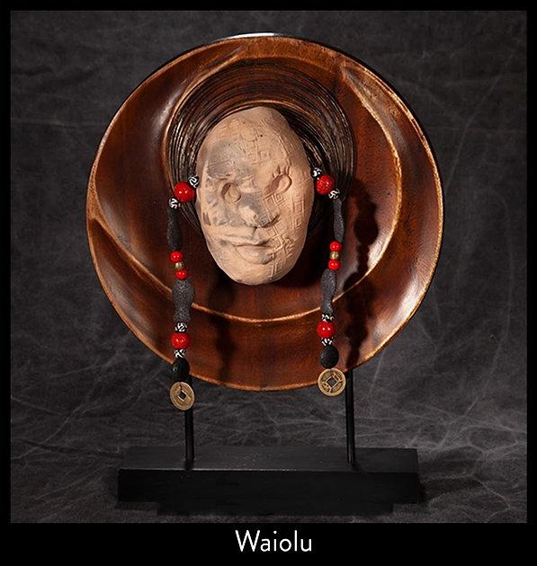 Waiolu.jpg