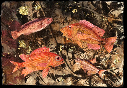 Hawaiian Fish.png