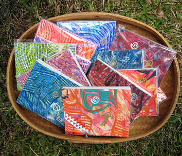 Japanese Paste Paper Journals.png