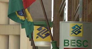 Plenária dos funcionários egressos do BESC define pauta de reivindicações