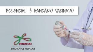 Governo de Santa Catarina descumpre orientação do Ministério da Saúde