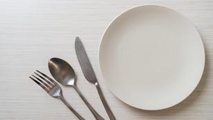 Reforma Tributária de Bolsonaro pode acabar com vales refeição e alimentação