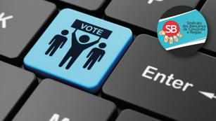 Seeb Concórdia e Região realiza eleição para escolha da nova diretoria executiva da entidade