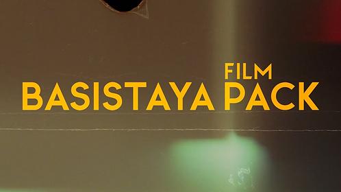 FILM PACK 1.0