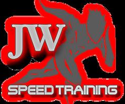 JW Speed Logo.png