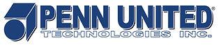 Penn-United-Technologies-INC.jpg