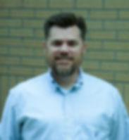 Jeremy Glenn Business Development