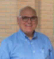 Dale Glenn Business Development