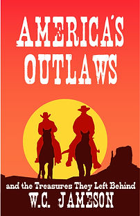 Americas Outlaws front cover 71119.jpg