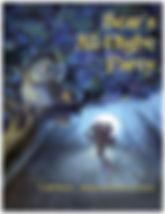 BANP Cover Image 22720.jpg