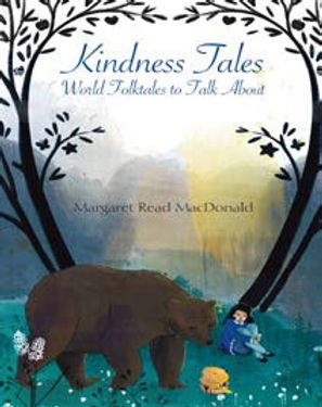 Kindness Tales cover.jpg