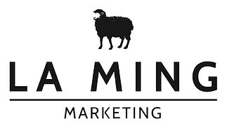 La Ming Logo mail.jpg