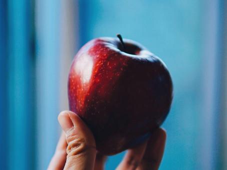 Blog okt: De kunst van verleiding