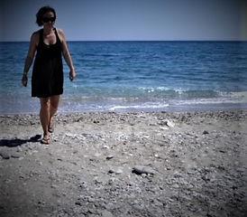 ik beach.jpg