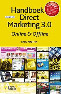 direct marketing 30 postma.jpg