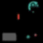 Vindhya Logo-01.png