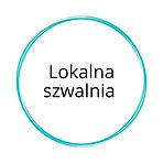 Product Polski-3.jpg