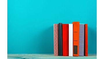 Książki.jpg